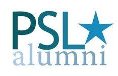 EAP membre de PSL Alumni