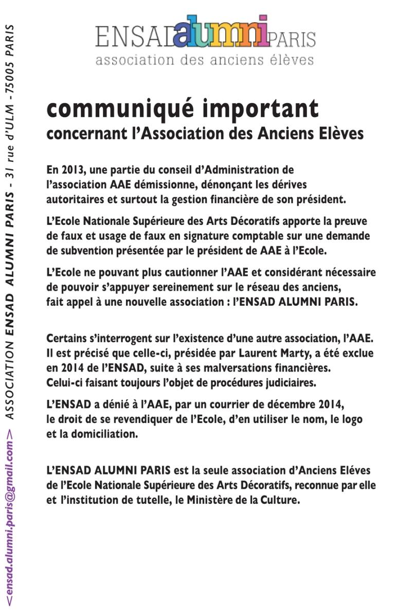 EAP-Communiqué copie