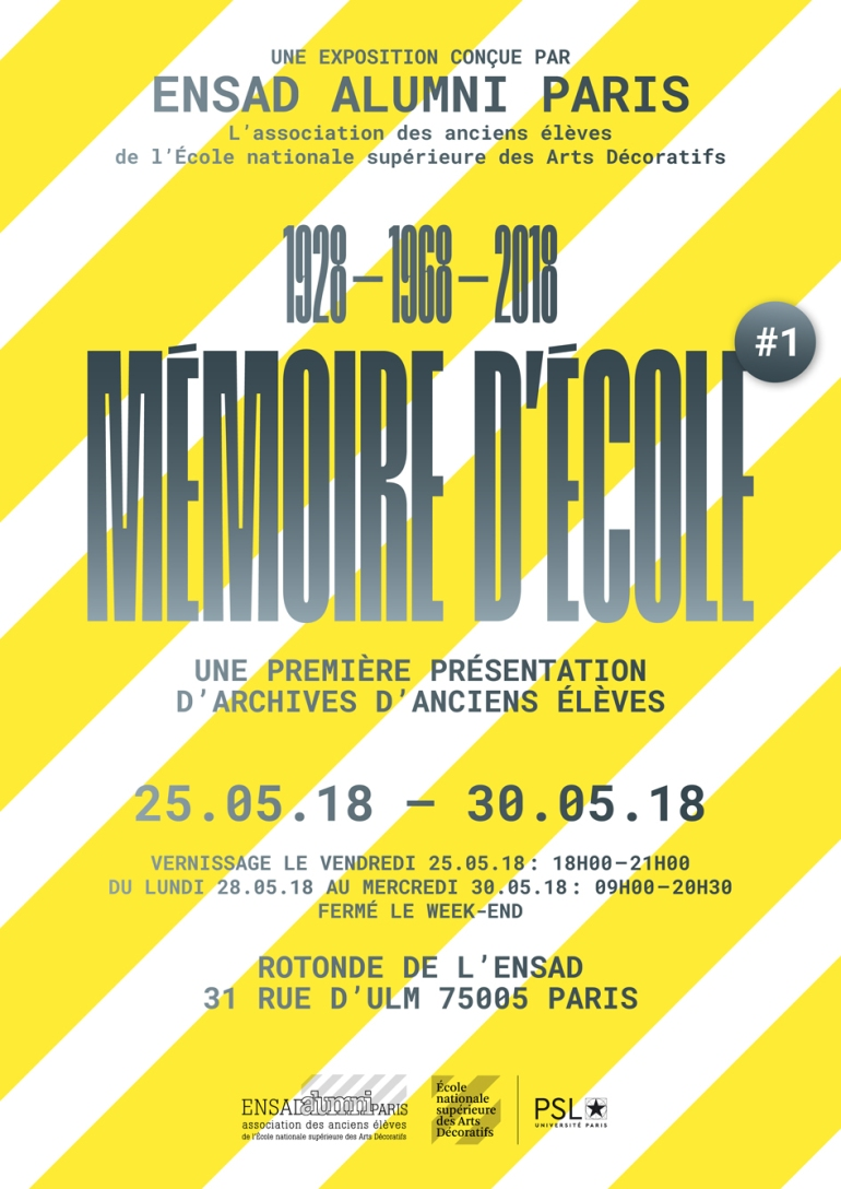 2affiche-ensad-alumni-v10(1)-1