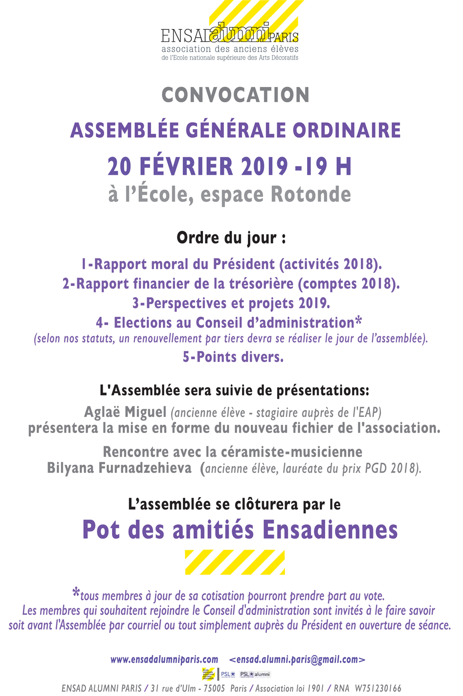 EAP-Convocation-WEB-AG-20Fev-2019