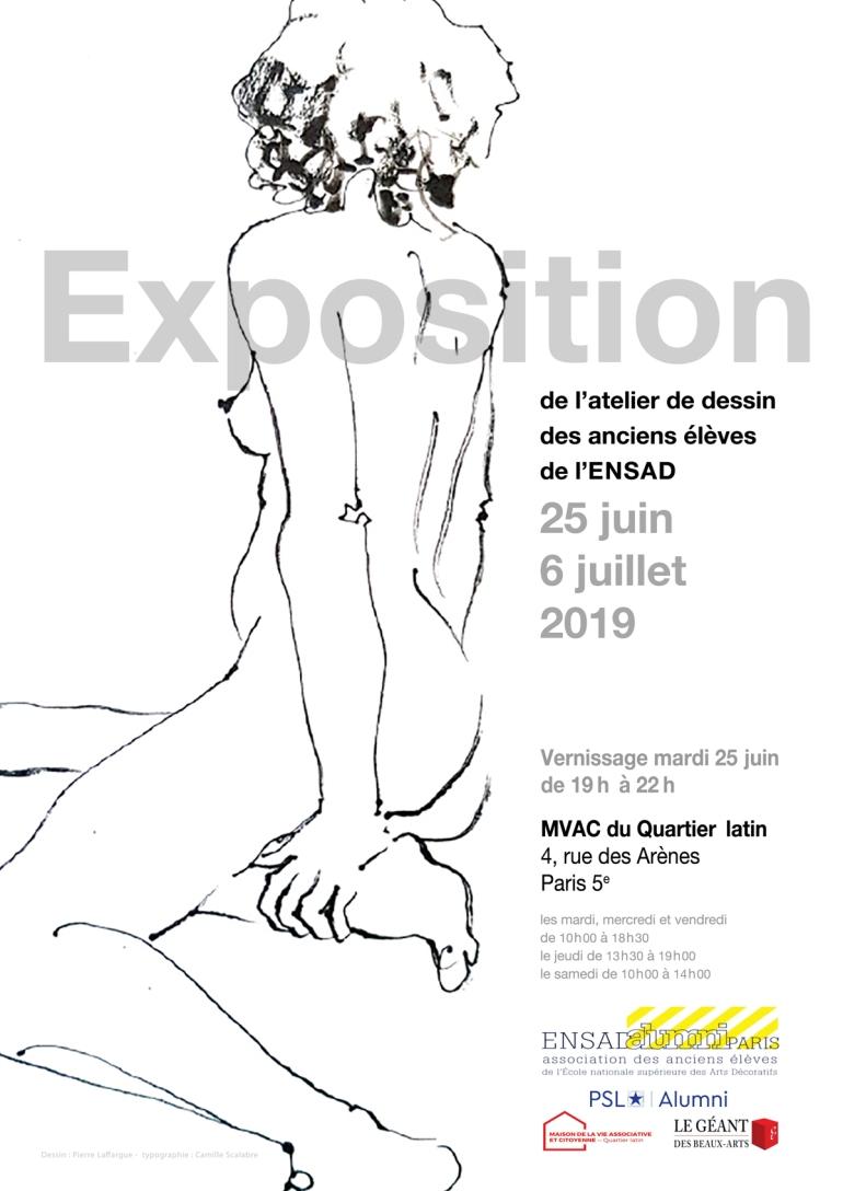 Affiche Exposition exe définitive 02