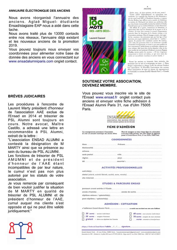 ENSADIENNE-JUILLET-2019-6